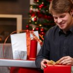 Christmas Gifts For Young Men