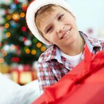 Christmas Gifts For 11 Year Old Boys